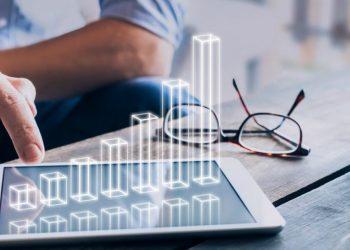 tecnologias para aumentar o lucro