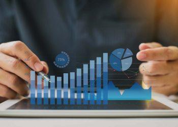 Aumento de produtividade: o que a tecnologia tem a ver com isso?