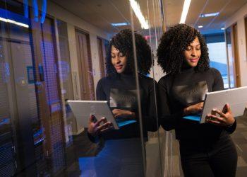Seu negócio é movido pela tecnologia, por que não utilizá-la na gestão também?