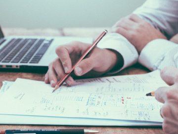 Tomar decisões de forma assertiva faz diferença na gestão de empresas. Mas como saber se seu embasamento está correto ou é somente achismo?