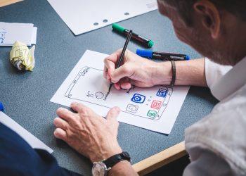 IXC Soft busca trabalhar com tecnologias e métodos de desenvolvimento com o objetivo de otimizar processos, como Unir UX e Agile. Saiba mais.