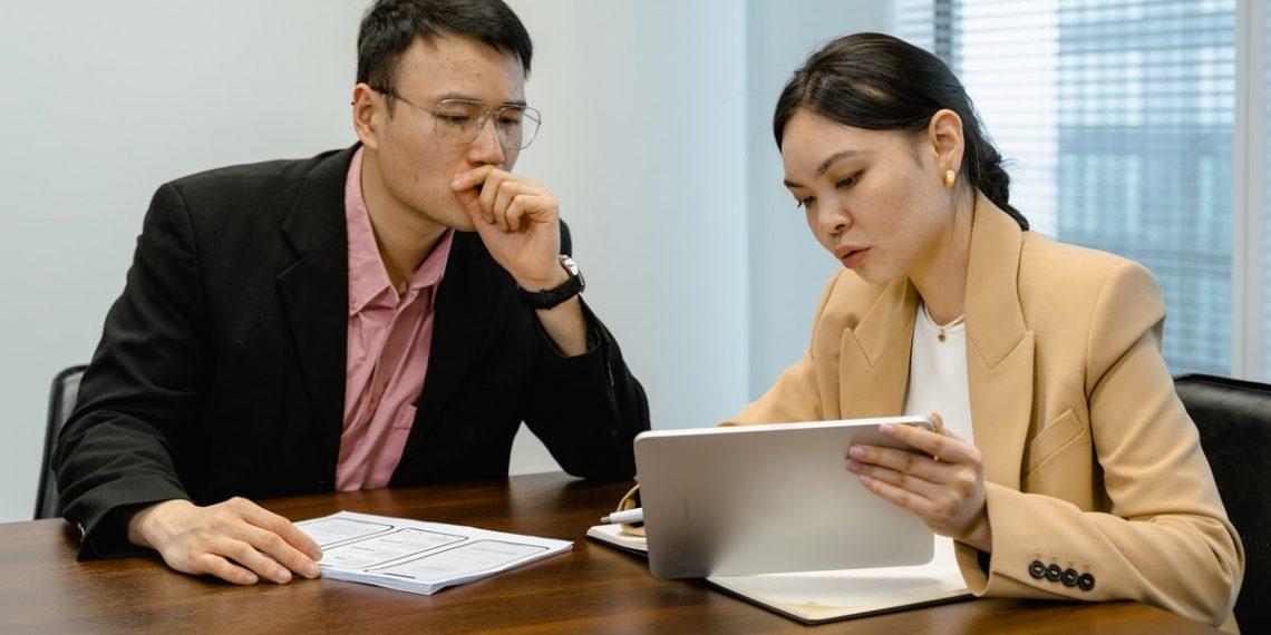 Iniciar um empreendimento não é uma tarefa simples. Além de conhecimento técnico, é fundamental ter uma boa organização empresarial. Confira.