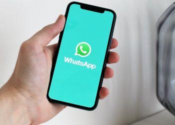 Você já imaginou sua empresa proibida de utilizar o WhatsApp ou qualquer outro produto disponibilizado pelo Facebook? Saiba mais neste post.