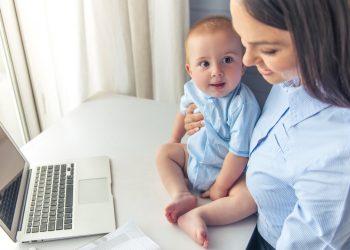 Entre desafios, medos e alegrias, tire boas lições da experiência de conciliar carreira de gerente e maternidade. Saiba mais nesse conteúdo.