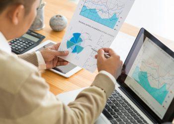 IXC Soft e Gerencianet: facilidade e tecnologia para sua empresa.