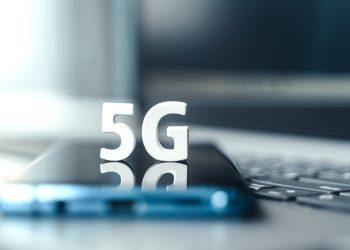 Iniciativa 5G Brasil: conheça o projeto para fortalecer os provedores.